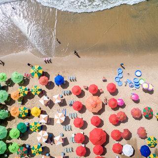 Viagens Nacionais: Verão do Nordeste: Maceió com passagens por R$ 541 com todas as taxas