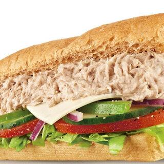 Restaurantes: Subway - Humaitá