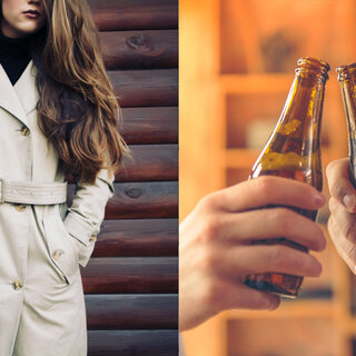 Bares: Bar na Vila Madalena promove campanha do agasalho: doe e ganhe uma cerveja