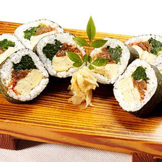 Restaurantes: Sushi Yassu - Liberdade