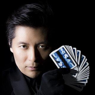 Teatro: Issao Imamura
