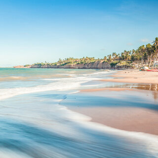 Viagens Nacionais: O melhor do Nordeste: Natal com passagens por R$ 441 (ida e volta) com todas as taxas