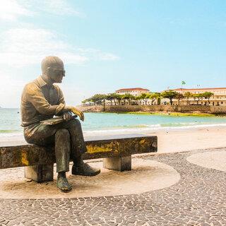 Viagens Nacionais: 24 passeios imperdíveis e gratuitos para fazer no Rio de Janeiro