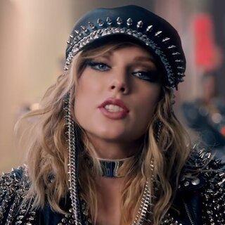 Música: Taylor Swift: 5 músicas para relembrar as fases da cantora