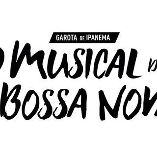 Teatro: Garota de Ipanema, o musical da Bossa Nova
