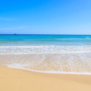 Viagens Nacionais: 10 lugares em SP com águas cristalinas para aproveitar neste verão