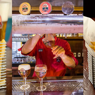 Bares: Bar em SP realiza happy hour com cerveja artesanal e petiscos pela metade do valor