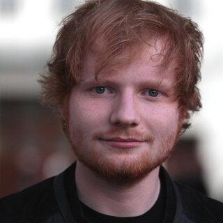 """Música: """"Shape of You"""", de Ed Sheeran, é a música mais ouvida da história do Spotify"""