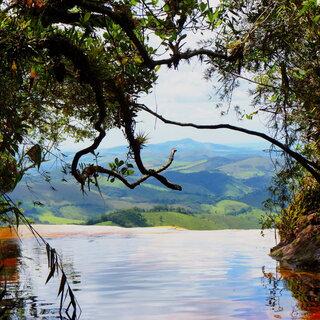 Viagens Nacionais: 8 viagens incríveis partindo de São Paulo para se refrescar neste verão
