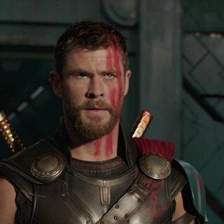 Cinema: Thor: Ragnarok