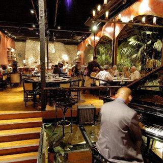 Restaurantes: Veridiana - Jardim Paulista