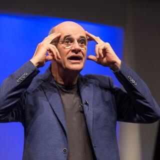 Teatro: O Escândalo de Philippe Dussaert