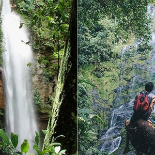 Viagens Nacionais: 5 destinos místicos incríveis para conhecer no Brasil
