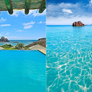 Viagens Nacionais: Fernando de Noronha é um dos destinos paradisíacos do Brasil; descubra as melhores atrações da ilha