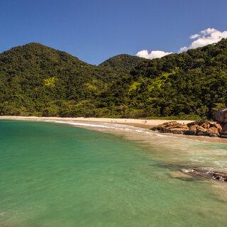 Viagens Nacionais: 7 praias do Rio de Janeiro que você precisa dar um mergulho