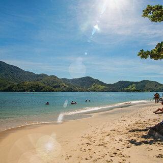Viagens Nacionais: Paraty é destino de férias perfeito; veja 8 lugares que vão fazer você se apaixonar pela cidade colonial