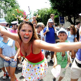Viagens Nacionais: 11 destinos animados para curtir o Carnaval 2018 no Brasil