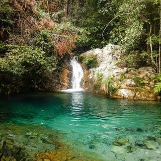 Viagens Nacionais: Conheça a Chapada dos Veadeiros, um verdadeiro paraíso natural em Goiás