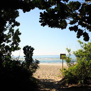 Viagens Nacionais: Com praias paradisíacas, Ubatuba é o destino perfeito para suas férias; saiba mais