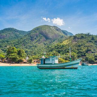 Viagens Nacionais: 6 vilas de pescadores para conhecer no verão e pagar menos na hospedagem