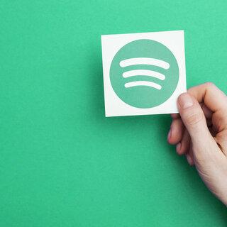 Música: Spotify divulga listas dos mais escutados no Brasil em 2017; confira!