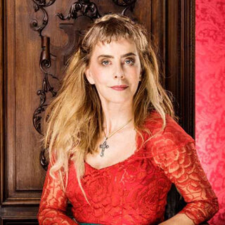 Teatro: A Mulher de Bath