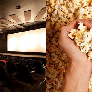 Na Cidade: Espaço Itaú de Cinema faz promoção 'seu ingresso vale por dois'; saiba mais!