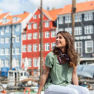 Viagens Internacionais: 10 países mais seguros para as mulheres viajarem sozinhas