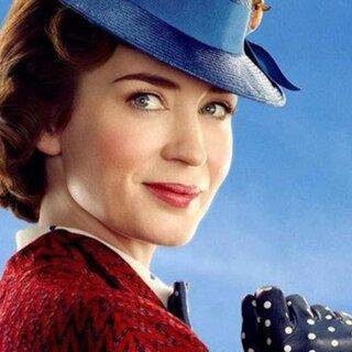 Cinema: 18 trailers que vão te deixar ansioso pelas próximas estreias do cinema