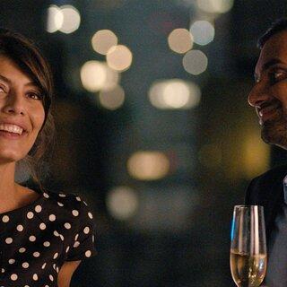 Filmes e séries:  13 séries românticas para ver na Netflix com o mozão