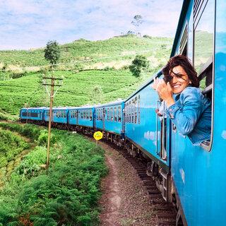 Viagens Nacionais: Trem Turístico vai ligar MG ao RJ a partir do segundo semestre de 2018; saiba mais!