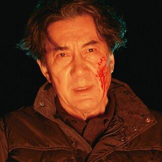 Cinema: O Terceiro Assassinato