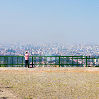 Na Cidade: 7 trilhas para fazer em SP sem precisar sair da capital