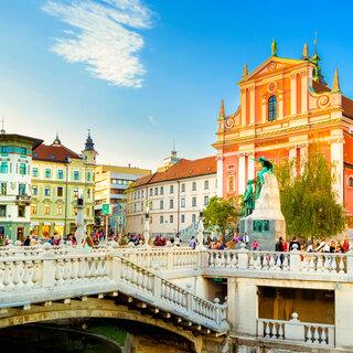 Viagens Internacionais: 10 destinos baratos para conhecer na Europa