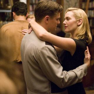 Cinema: 10 filmes não clichês sobre relacionamentos que você precisa assistir