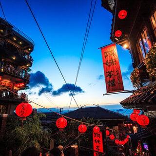 Viagens Internacionais: Taiwan é destino perfeito para fugir do comum; conheça 6 lugares incríveis por lá