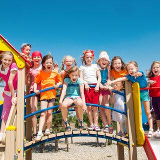 Viagens Nacionais: Férias de julho: 7 hotéis com promoções especiais para ir com as crianças