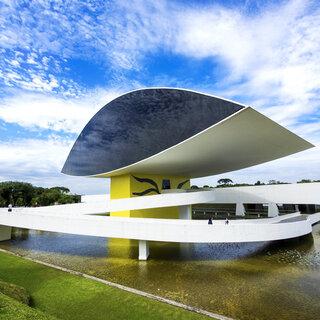 Viagens Nacionais: 10 museus imperdíveis para conhecer no Brasil