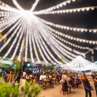 Viagens Nacionais: Festival de Inverno de Monte Verde 2018