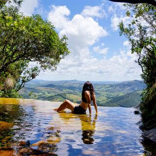 Viagens Nacionais: 10 viagens incríveis e baratas no Brasil que você precisa fazer uma vez na vida