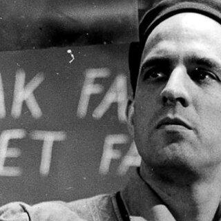 Cinema: Bergman - 100 Anos