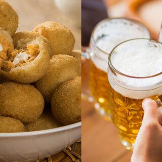 Na Cidade: 7° Festival da Coxinha e da Cerveja Artesanal