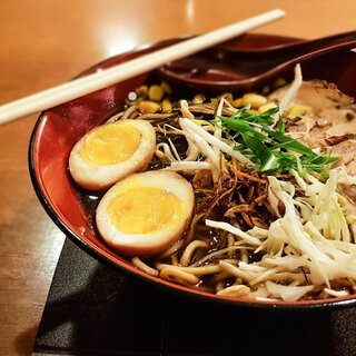 Restaurantes: Do clássico ao exótico: 11 receitas da culinária chinesa para você fazer em casa