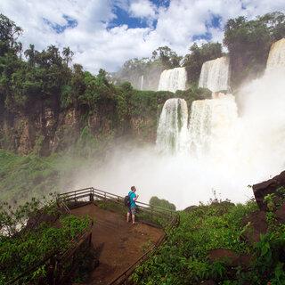 Viagens Nacionais: Destinos brasileiros que são tão incríveis quanto os internacionais (e que vão te fazer se sentir fora do país)