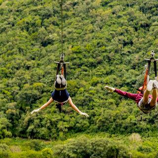 Viagens Nacionais: Para economizar: 9 destinos mais em conta próximos a São Paulo