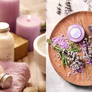 Casa e decoração: 5 dicas práticas de como transformar seu banheiro em um SPA
