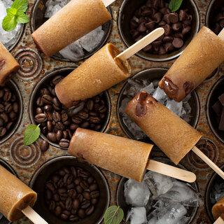 Receitas: Fáceis e deliciosas: 15 sobremesas preparadas com café que vão te surpreender