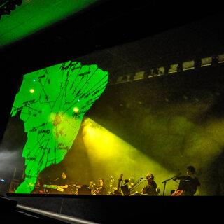 Teatro: JK um reencontro com o Brasil