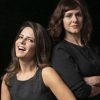 Teatro: Confissões das Mulheres de 30