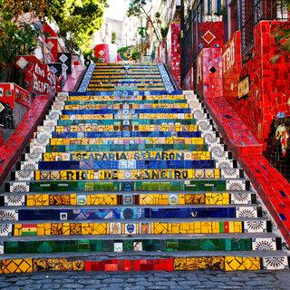 Viagens Nacionais: 10 lugares no Rio de Janeiro que todo turista tem que conhecer